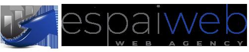 E-Consult Division d'Espai Web